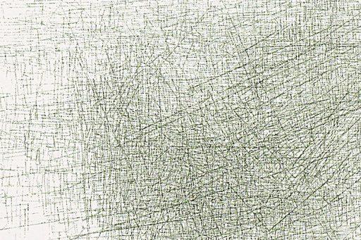 Fragments_of_the_Parts Detail Drawing by Nelleke Beltjens