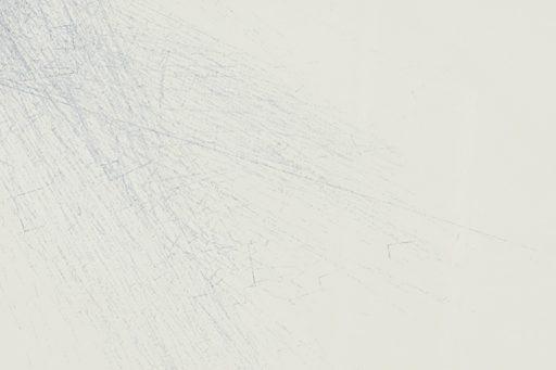 divided division Detail Drawing by Nelleke Beltjens